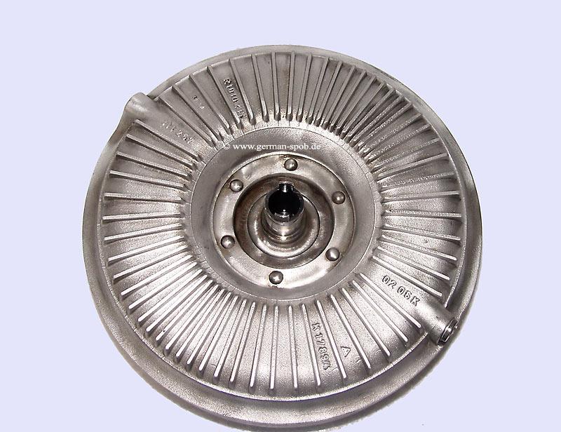 A1112501502 torque converter automatic w108 w110 w111 for Mercedes benz torque converter