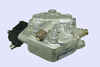 FUEL DISTRIBUTOR MERCEDES General overhauled CABRIOLET A124 COUPE C124 E-CLASS Estate S124 KOMBI Estate S124 0438101044 0986438243 F026TX2036 0 438 101 044 0 986 438 243