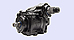 POWER STEERING GEAR BOX - W123 C126 RHD REGENERATED