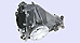 DIFFERENTIAL REAR TRANSMISSION - 3,91 | Repair Service