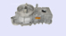 0438100068 FUEL DISTRIBUTOR | MERCEDES M116 M117 M100 W116 W126 SL R107 | GENERAL REFURBISHED 0 438 100 068 Bosch  Mercedes S-Klasse W116, SL R107, SL Coupe C107