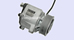 EXHAUST PUMP - SECONDARY AIR PUMP, M120